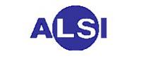 Alsi Ltd