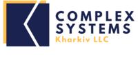 Комплексные Системы - Харьков