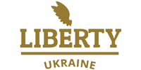 Либерти Украина, ООО