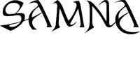 Samna, ресторан