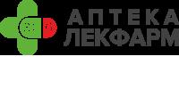 Лекфарм, ООО