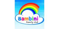 FC Bambini