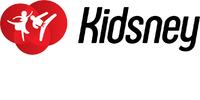 Kidsney club