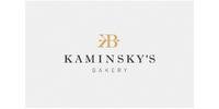 Kaminsky's Bakery