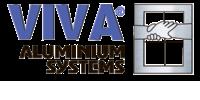 Viva-Aluminium