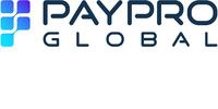 PayPro Ukraine