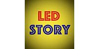 LED-Story