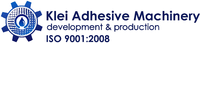 Klei Adhesive Machinery
