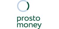 Prosto Money, финансовая компания