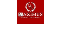 Maximus Сonsulting Group