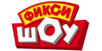 Лайк Про, продюсерская компания, ТОВ