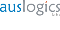 Auslogics Labs Pty Ltd