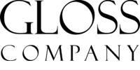 Gloss Company
