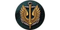 А1965, військова частина