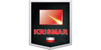 Krismar Sp. z o.o. Sp.K.