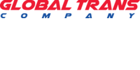 Global Trans Company, LLC
