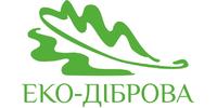 Еко-Діброва, ТОВ