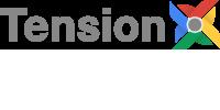 TensionX LTD