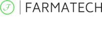 Farmatech