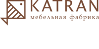 Катран, ООО