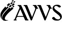 AVVS tech