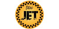 Джет, такси