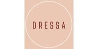 Модный Остров&Dressa