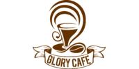 Глорі, кафе