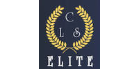 Capital legal service Elite LTD