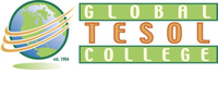 Global Tesol College Ukraine