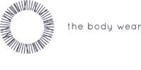 The Body wear