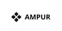 Ампур, ТОВ