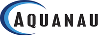 Гарно (Aquanau, TM)