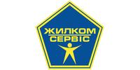 Жилкомсервіс, КП