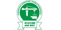 Приватбудсервіс, ПП