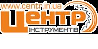 Центр инструментов