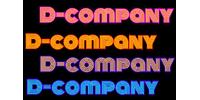 D-company