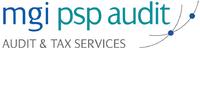 PSP Audit, международная аудиторская компания