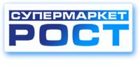 Маслєніков В.І., ФОП