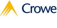 Crowe DNW Ukraine
