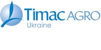 Timac Agro Ukraine