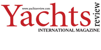 Yachts Review International