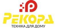 Винничук В.Л., ФОП