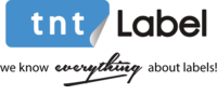 TnT Label