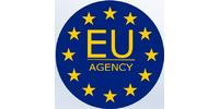 Euro Sojuz Agency s.r.o.
