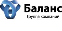 Баланс, группа компаний