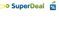 SuperDeal Ukraine
