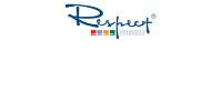 Респект-Украина
