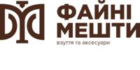 Євчук Т.М., ФОП