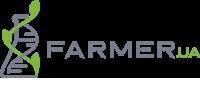 Фармер.уа, ТОВ